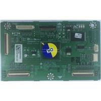 EBR36449203 , EAX36465703 , 32F1_CTRL , LG , PDP32F1T031 , P32M-LW10N , CREA , Logic Board , T-Con Board