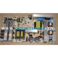 B12-B09AP , BDP0040280W , BİBOS LT40H6LV LCD TV , POWER BOARD