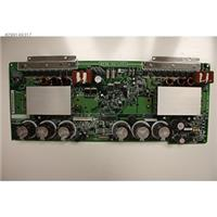 Pioneer , Hitachi, Runco-X , Main-Board, AWV1984 , ANP1983-G , AWV1984A ,  ANP1938-G , Pioneer