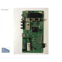 "17MB82S , 23268423 , 23239135 , 40"" , VESTEL , REGAL MAIN BOARD"