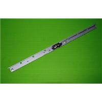 NLAW10171R 32Y36R, NLAW10171L 32Y36L, LED Backlight