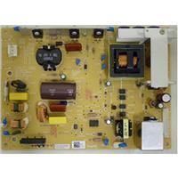FSP139-3F01 , YTA910R