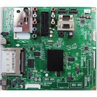 LG EAX64290501 (0) , EBT61701214 , EBT61396817 , 42LV3550-lgd , 32LV3550 , 32LV3550-IPS EBT61545657 , EBT61396878 , 42LK450AUO