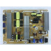 TNPA5717 P4 , TXN-P1ZCUE , MC140TJ6A21 , PANASONIC , TX-P55STW60 , Power Board