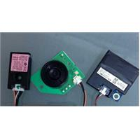 BN41-01839A , Power Input Button-Board , BN59-01148C , Wi-Fi Module , BN96-21431B , Bluetooth