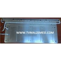 V500HJ1-LE2 , V500H1-LS5-TLEM4 , V500H1-LS5-TREM4 , 2 ADET LED BAR , 50'' CMO PANEL , TEK YARIM LED BAR 100 TL