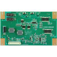 Panasonic TX-L50EM5B - LED Driver Board ,  27-D077149 , L500H1-2EA