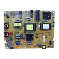 17IPS20 , 23207185 , POWER BOARD , VESTEL, BESLEME KARTI, POWER BOARD,