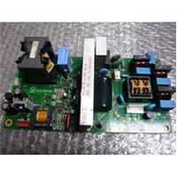 UX7.195R - 1 , B012 - 0080 - R02