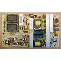 IPB747 VER 1.5 , POWER BOARD