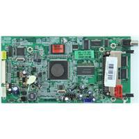 Hitachi , L37VP01U , DTV CIM , 16MB1300-1 , V2 - 170807 , 20352211