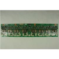 6632L-0054A , PHILIPS