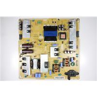 """SAMSUNG 55"""" UN55JU6400F, UN48JU6400F BN96-35336A  , Power ,  Supply Board Unit"""