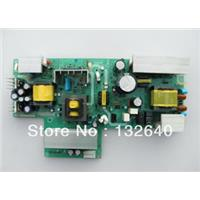 PE0071 B  , 1 V28A00003601 for , 42WL66C