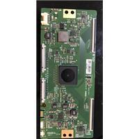 6870C-0546A , LC550D0F-FHA1-8B1 ,  V15 , 55UHD , 1320HZ CONTROL V0.9 , 2014-07-26 , 43 6871L-4059BFDASPM5133