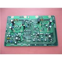 PIONEER PDP-502MX Y DRIVE ASS Y AWV1818-A , ANP1934D , PIONEER PDP-502MX