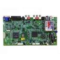 "17MB18-5, 20283164, VESTEL MIL 15""LCD, MAIN BOARD, ANA KART"