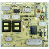 Toshiba 42SL738B - PSU - 715G4307-P01-H20-003U - ADTVA2416AAB