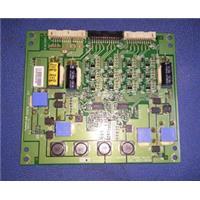 6917L-0023A , PCLC-D901A , 3PHGC10001A-R