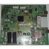 EAX61366604(0) , EBT60927003001 , EBT60927003 , 50PK250 , 60PK250-ZA