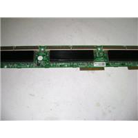 LG EBR38574701 Y-buffer board (EAX38559801)