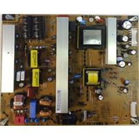 EAY62609701,3PAGC10073A-R EAX64276501-16  LG 50PA6500-UA Power Supply ,  EAX64276501 17