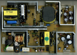 Plotech 1 94v-0 схема